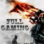 FULL GAMING