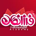 farzanegan