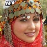 باژار(کورد خراسان)