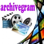 archivegram