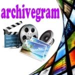 archivegram