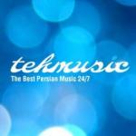 teh_music
