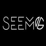seemg