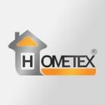 hometex.ir