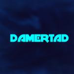 DAMERTAD