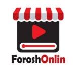 foroshonlin