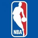 NBAFullGame