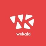 wekala_com