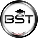 Bst_Ecn