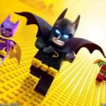 LEGO_ALI_STUDIO