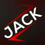 jack25Gamer