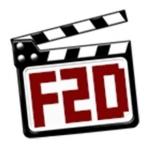 Film2Day