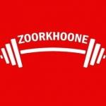 zoorkhoone