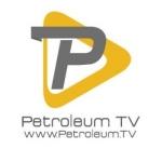 petroleum.tv