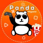 panda_media