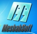 mesbahsoft