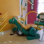 pounak_pediatric_dentistry