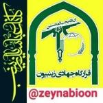 zeynabioon1