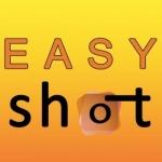 easyshot