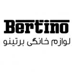 Bertino