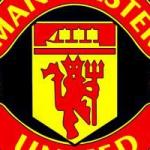 manchester_united.ir