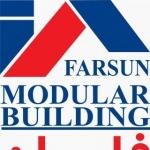 farsun_group