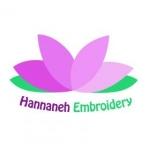 hannaneh_embroidery