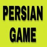 Persian Game