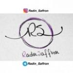 Radin_Saffron
