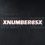 xNUMBER85x