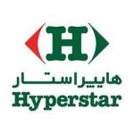 Hyperstariran