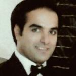Salehbehmanesh
