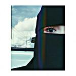 Fatemehmehranifard