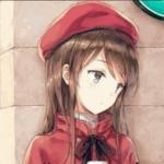 .::kaira_chan::.
