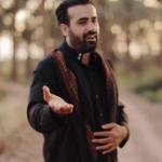 Al_gharbawi