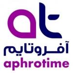 aphrotime