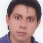 Dabighi_Mohammad_Bagher