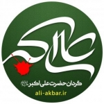 ali_akbar.ir