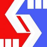 Radiator_package