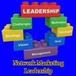 networkmarketingleadership
