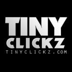 tinyclickz