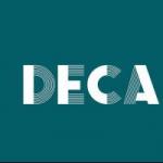 انجمن مکاترونیک دکا