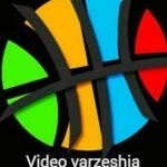 video_varzeshja