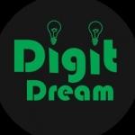 digitdream