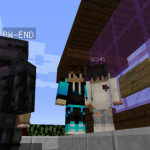 yosef_craft