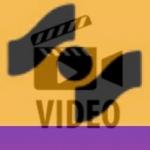 hamoon_tv_videos