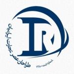 iranitarh