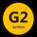 G2TECH.IR