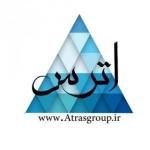 atrasgroup