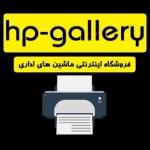 hp_gallery